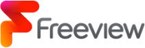 Freeview Aerial Vision Ipswich